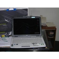 Vendo Acer Aspire 4520 Vmj