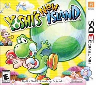 Código Para Descarga Juego Completo Yoshi