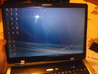 Oferta Laptop