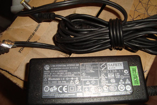 Minilaptop Lanix Neuron Lt 10 Por Partes En $1400