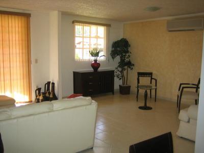 Tu Casa Ó Depto En Acapulco Diamante Geo Gro Desde $480,000