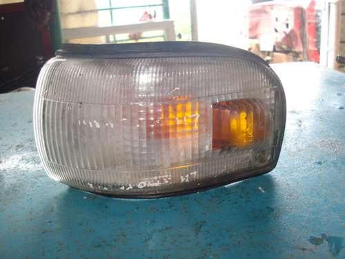 Lampara De Hyundai H100 1995 (panel)