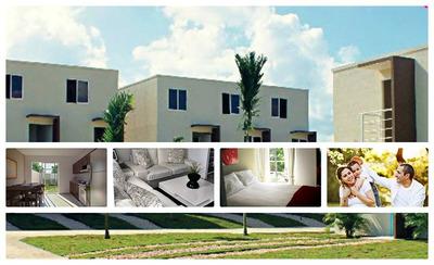 Oportunidad Casas Desde Rd$2.5millones En La Jacobo Majluta