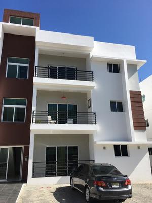 Apartamentos En Venta En Concepción De La Vega