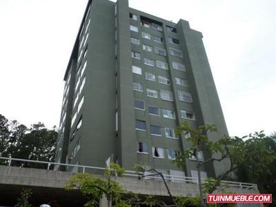 Apartamento En Venta Lomas Prados Del Este 16-5953