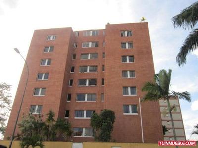 Apartamentos En Venta Mls #15-9725