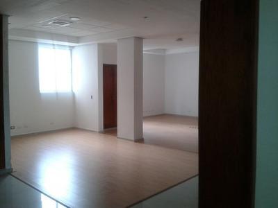Oficina En Renta En Naco Santo Domingo