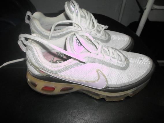Tenis Nike Lindo