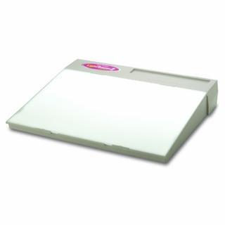 Artograph Lighttracer 2 Light Box Caja Luz Arte Nuevo Mn4