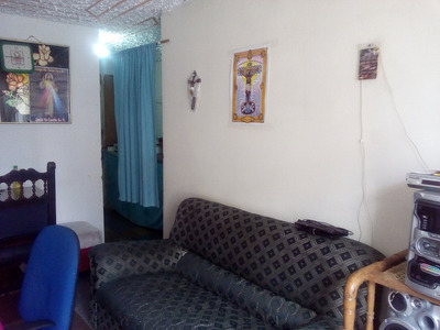 Venta Casa En El Sur De Armenia.