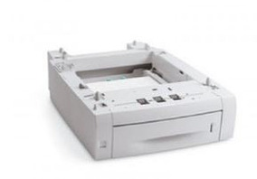 Módulo Duplex P/ Xerox Phaser 4510 - Ref: 097s03625 - Novo