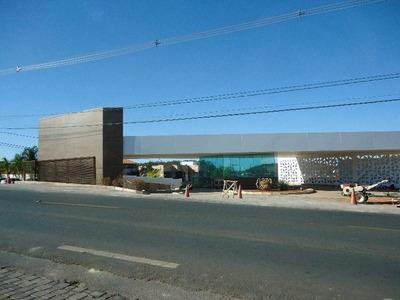 Condominio Ouro Vermelho I - 71981