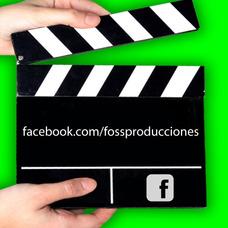 Videos Publicitarios A Bajo Costo