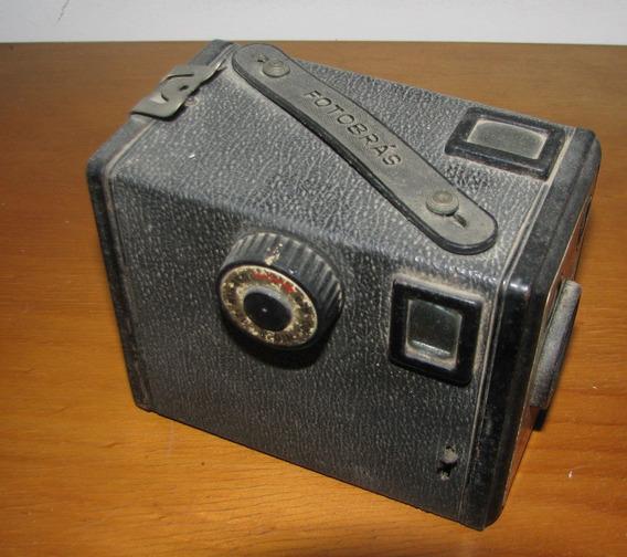 Camera 120 Fotobrás