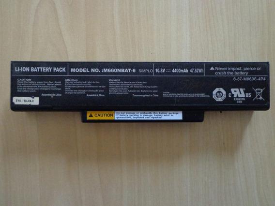 Bateria Para Notebook Sim + 1041,1455,1233