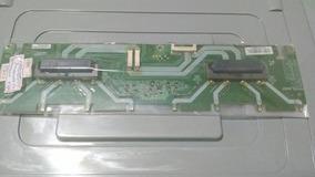 Pci Placa Inverter Samsung Ln32d550k1gx