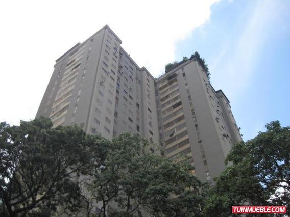 Apartamentos En Venta Mls #16-12376