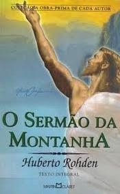 O Sermão Da Montanha