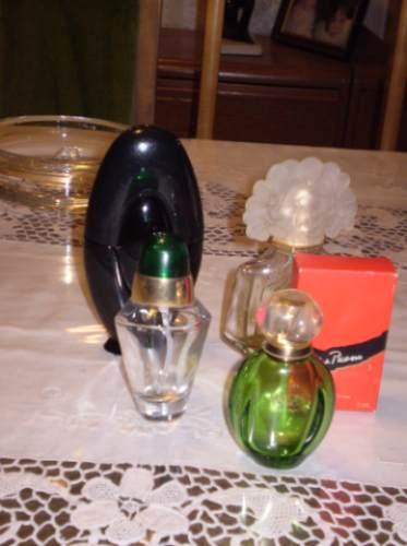 Tendré Poison - Christian Dior -  Precio Por Cada Frasco