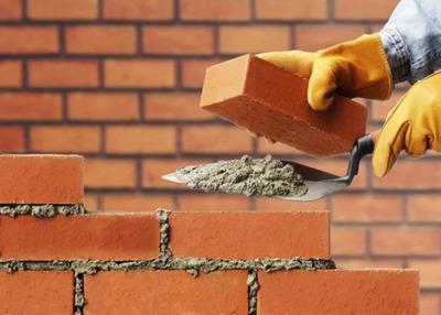 Albañileria Construccion Refacciones Presupuesto Sin Cargo