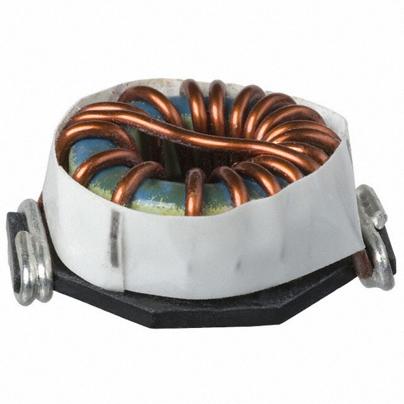 Inductor Toroidal Bourns Pm2110-220k-rc - 22uh - 9.7a