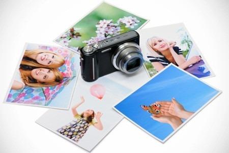 200 Fotos Por R$ 99,90 + Frete Grátis