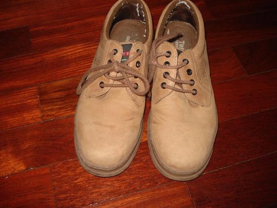 Sapato Masculino Kildare