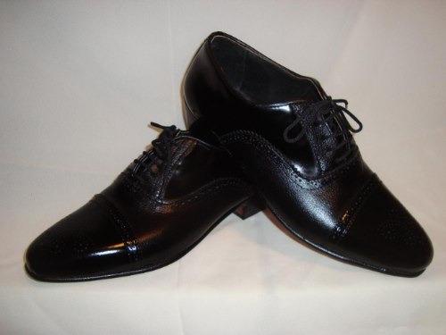 48 Porteño 36 Zapato Porteño Al Tango Shoes Soy Suela W9DHE2I