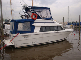 Inpecable Bayliner 2002!!!!