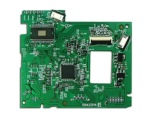 Pcb Liteon Desbloqueada Xbox 360 Slim Chip 0225 0904 0401