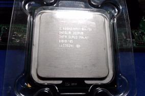 Processador Intel Xeon 3070 Socket 775 Com Cooler