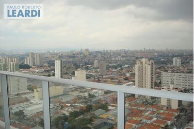 Apartamento Tatuapé - São Paulo - Ref: 440792