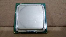 Processador Intel Pentium 4 3.20ghz 1m/800/04a - Original