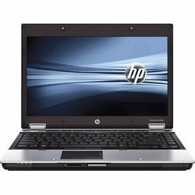 Promoção Notebook Hp Elite I5 8gb 1tb Hdmi Bluetooth Win 10