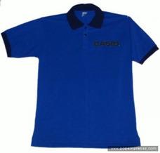 Franelas Chemiss Camisas Y Uniformes. Estampados Y Bordados