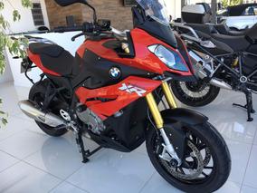Bmw S1000xr Nueva
