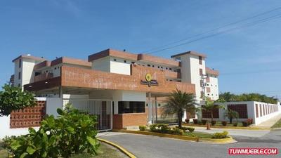 Cómodo Apartamento Tipo Estudio En Higuerote!!!