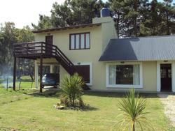 Alquilo Casa Santa Clara El Mar A Estrenar La Caleta