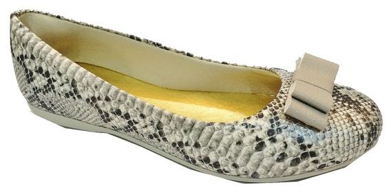 Sapatilha Infantil Brink 91.830 - Maico Shoes Calçados