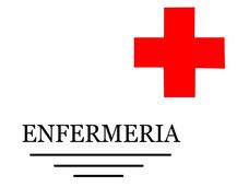 Enfermera A Domicilio 24hs. Capital Federal