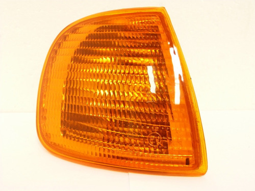 6k5953050b - Luz Intermitente Lateral - Vw Polo / Caddy