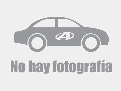 Ford Edge 2013 Sel