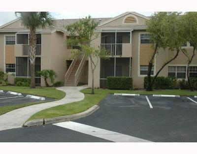 #79 Miami / Deerfield Beach / 3 Ambientes / 2 Dorm, 2 Baños