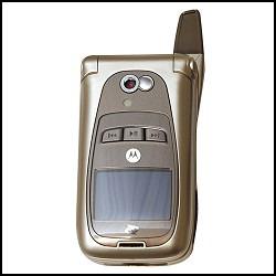 Iden Nextel Motorola I875 Camara 1.5 Linterna Liberado