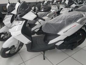 Scooter Cityclass 200i Amaro Motos Melhor Preço