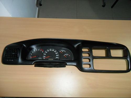Tapa Tablero Closter Chevrolet Grand Vitara 99 Al 02