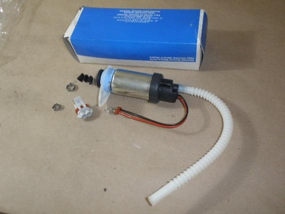 Bomba Combustivel Injecao Eletronica Corsa Celta Gm 93380796