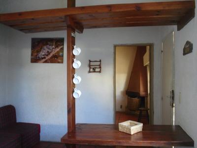 Bungalow Arcoiris Nro. 2