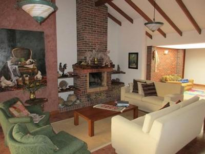 Inmueble Venta Casas 2790-13618