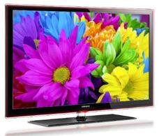 Service Tv Reparación Televisores Philco Noblex Sanyo Sony